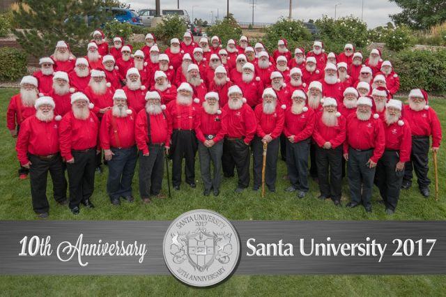2017 Santa University 01
