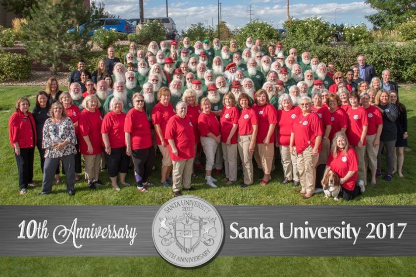 2017 Santa University 02