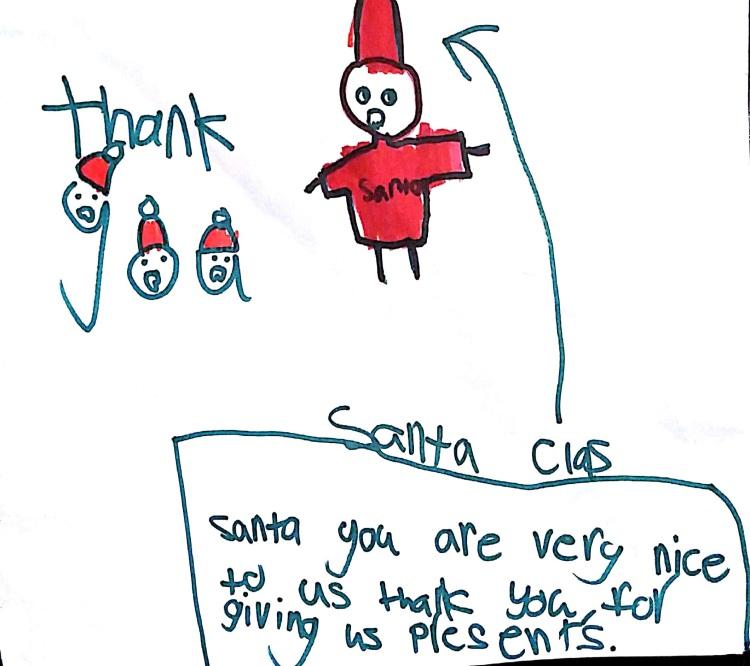 2017 Letters to Santa_147~2.jpg