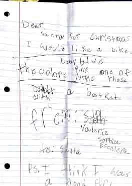 2017 Letters to Santa_167.jpg