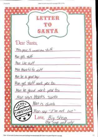 2017 Letters to Santa_302.jpg
