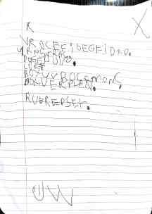 2017 Letters to Santa_319.jpg